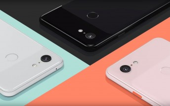 Google promo videos show Pixel 3, Pixel Slate, Home Hub and Pixel Stand