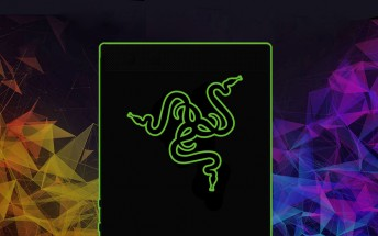Watch the Razer Phone 2 livestream here