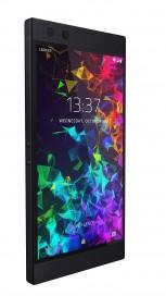 Razer Phone 2 (images by Amazon Italy)