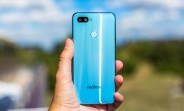Realme 2 Pro now also getting ColorOS update