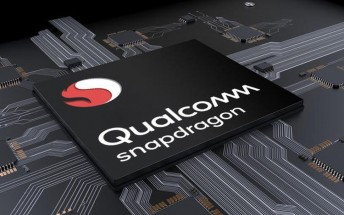 More information about the Snapdragon 8150 surfaces, Meizu 16S to have it