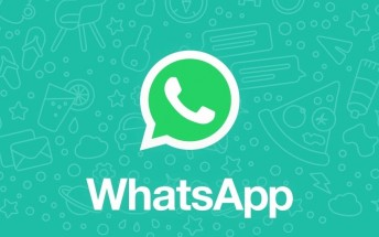 WhatsApp for Android brings PIP mode for third-party videos