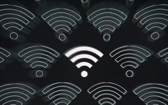 Wi-Fi is finally getting easy to understand version numbers