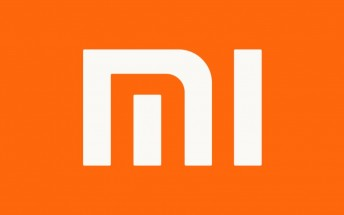 Xiaomi is opening a store in London