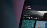 YouTube Premium and Music Premium expand to seven new countries
