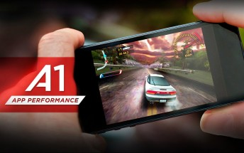 ADATA unveils XPG microSD cards for mobile gamers, 512GB unit in tow
