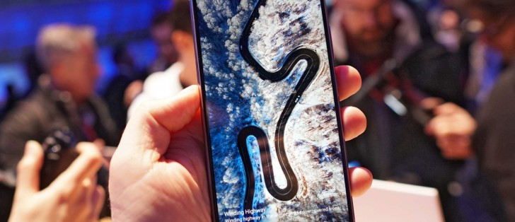 Asus Zenfone 5Z To Get Android Pie In January 2019