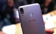 Asus Zenfone Max Pro M2 and Zenfone Max M2 specs leaked