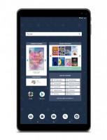 Barnes & Noble Nook Tablet 10.1\