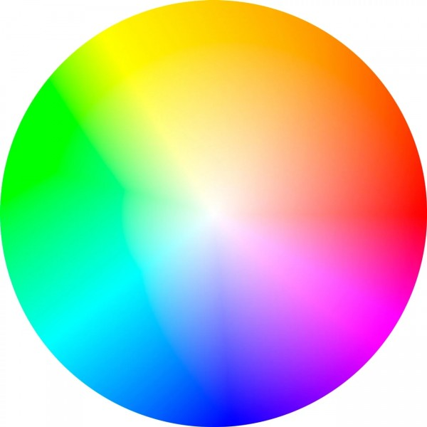 What is color science and why does it matter? - GSMArena com