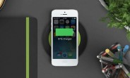 Counterclockwise: the wireless charging format wars