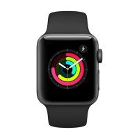 15% off smartwatches and other gadgets at eBay