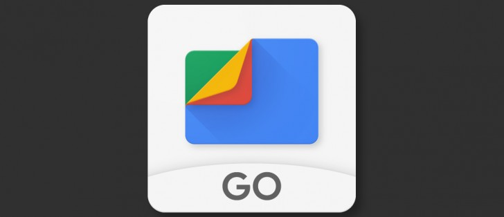 Google rebrands Files Go to just 'Files', updates the UI along the way