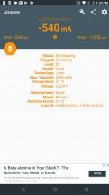 Razer Phone 2: current usage - GAZEPAD PRO review