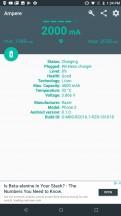 Razer Phone 2: 10W charging - GAZEPAD PRO review