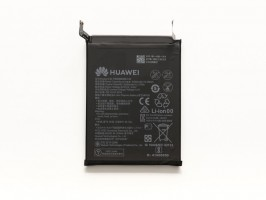 3,500mAh battery with 40W SuperCharge
