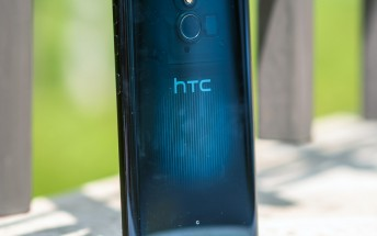 HTC is preparing a midranger with Snapdragon 435