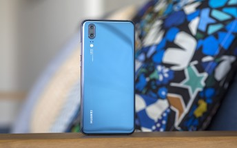 Huawei P20 deals make it cheaper than ever in the UK and Germany