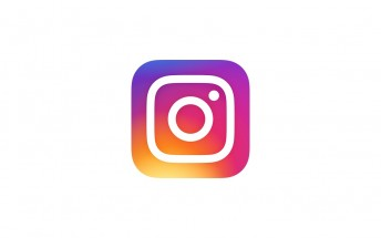 Security flaw discovered in Instagram's 'Download Your Data' tool