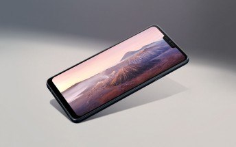 LG G7 Fit will be available in Europe, Asia and other regions this week