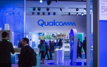 Qualcomm's next high-end chip won't be called Snapdragon 8150, new rumor says