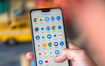 Nokia 7.1 gets Android 9 Pie
