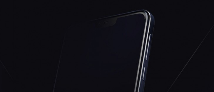 HMD event on December 5 to bring as many as 3 new Nokia models