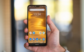 HMD Global is holding an event in India on December 6, Nokia 7.1 might be the star