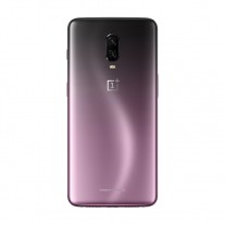 Thunder Purple OnePlus 6T