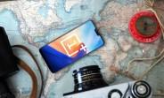 OnePlus Roaming announced: a global SIM-free data service