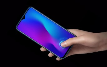 Oppo R-series phones are coming to India