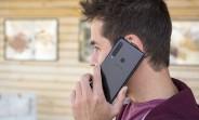 Samsung Galaxy A9 (2018) reaches India