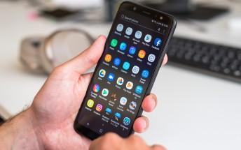 Samsung Galaxy M10 shows Exynos 7870 and 3GB of RAM on Geekbench