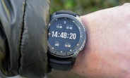 Deal: Samsung Gear Sport and Gear S3 now $100 off in the US