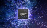 Samsung is reportedly working on a dual-core NPU for upcoming 7nm Exynos chipset