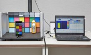 Samsung offers a behind the scenes look of how it tests its devices