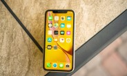 Apple iPhone XR gets a massive discount in India