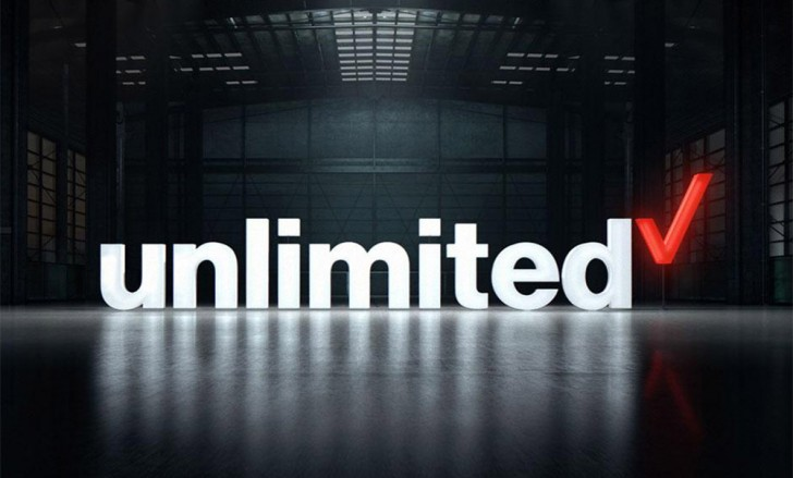 Verizon unlimited plans now come with free music streaming for life