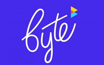"Vine successor called ""Byte"" coming in spring 2019"