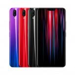 vivo Z1 Lite in all colors