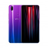 vivo Z1 Lite in all colors