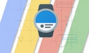 Google announces new Wear OS update with improved battery saver mode