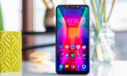 Here's what's wrong with the Pocophone F1 (VIDEO)