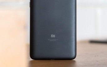 Xiaomi sold 100 million devices in 10 months