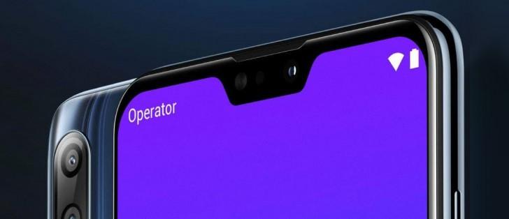 Asus Zenfone Max (M2) and Zenfone Max Pro (M2) go official