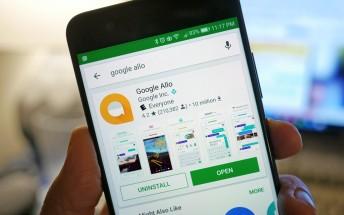 Google confirms Allo will shutdown in March
