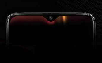 OnePlus 6T McLaren edition gets a banner on Amazon India and a potential new name