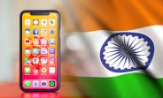 Foxconn to start premium Apple iPhone manufacturing in India next year