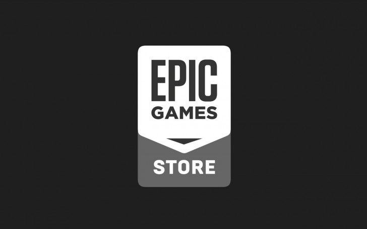 Epic Games Store: direct Steam competition