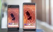 Google starts eSIM program for phone makers